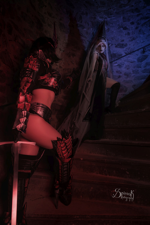 lineage-2-cosplay-8