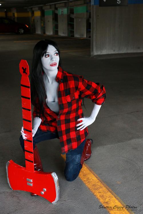 marceline-cosplay-1
