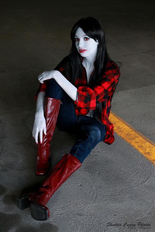 marceline-cosplay-2