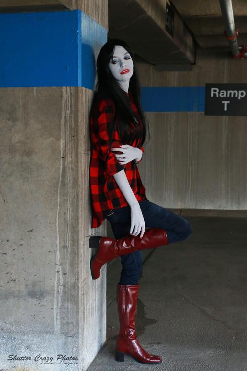 marceline-cosplay-3