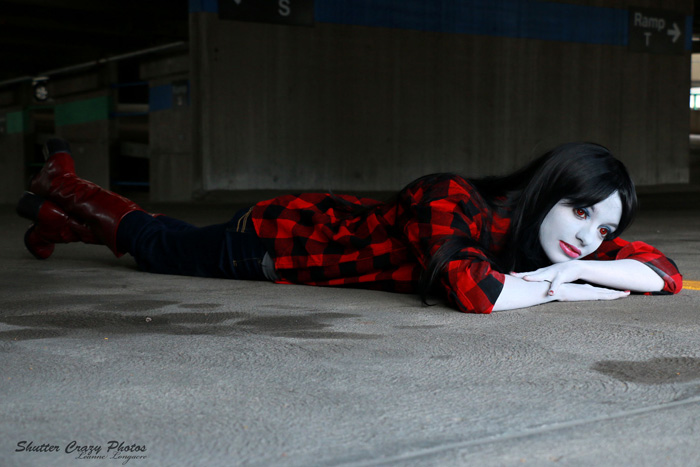 marceline-cosplay-5
