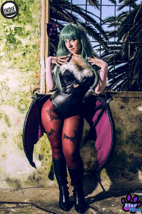 morrigan-cosplay-1