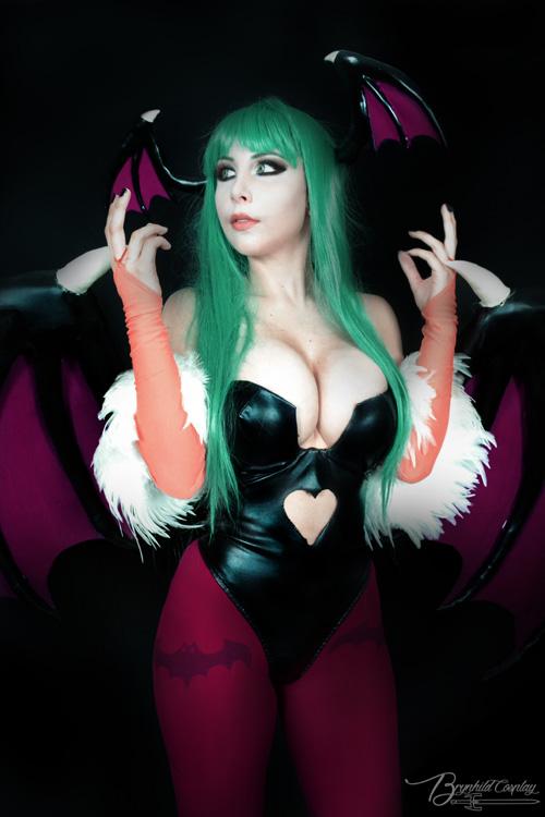 morrigan-cosplay-3