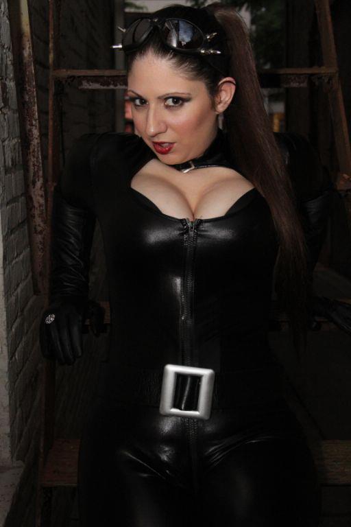 mulher-gato-cosplay-1