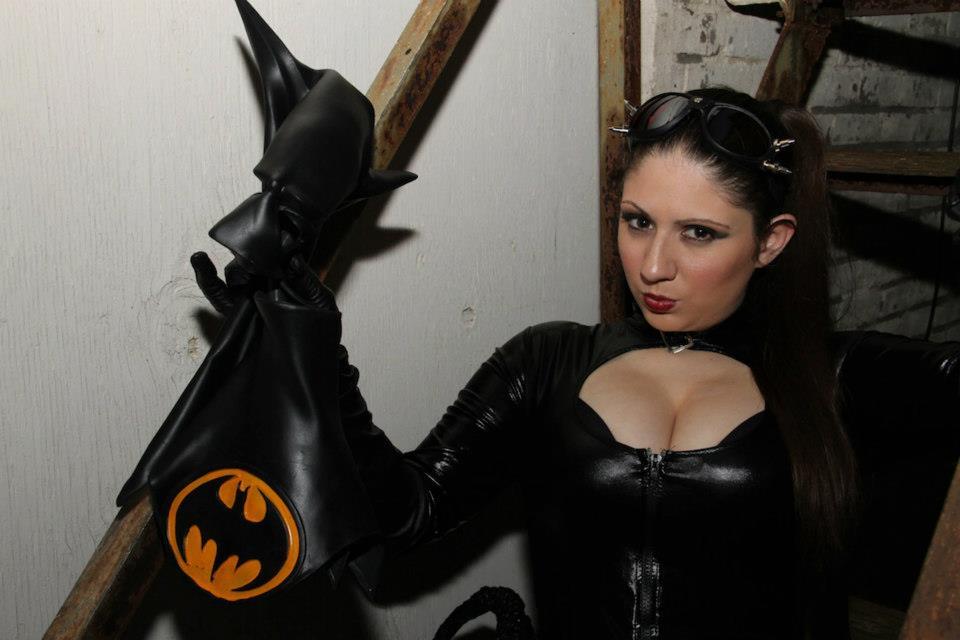 mulher-gato-cosplay-10