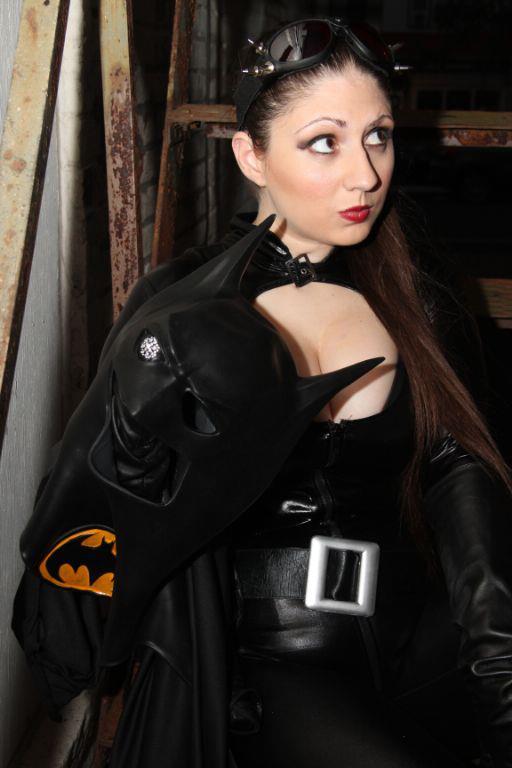 mulher-gato-cosplay-11