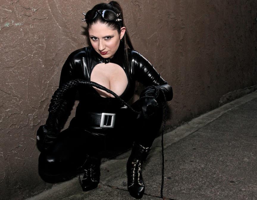 mulher-gato-cosplay-13