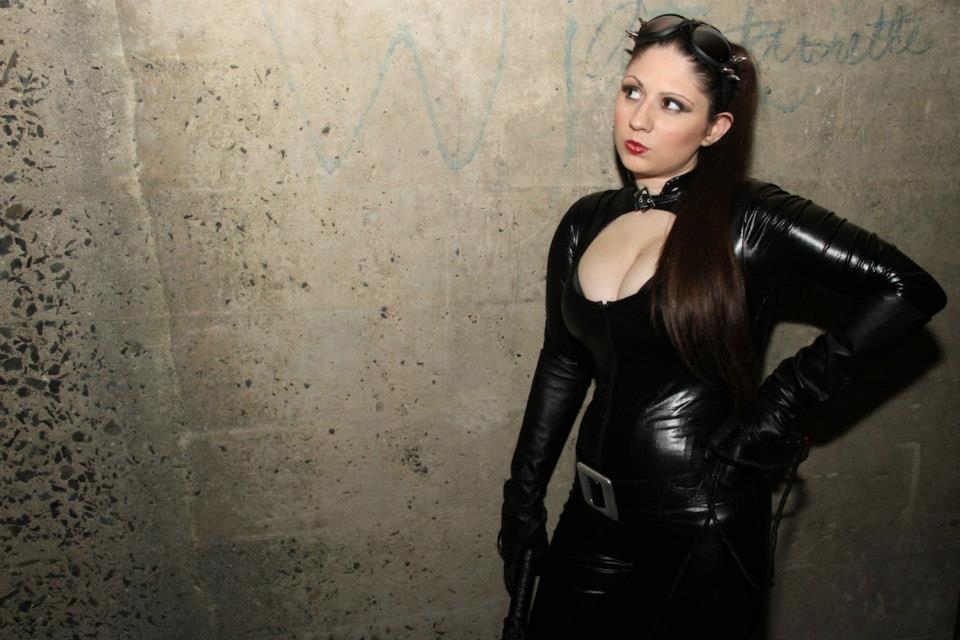 mulher-gato-cosplay-15