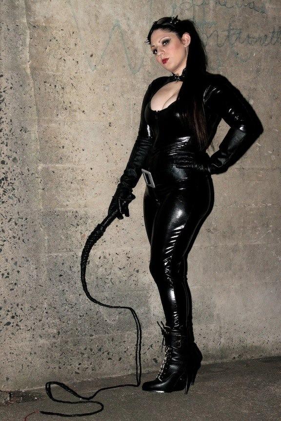 mulher-gato-cosplay-16