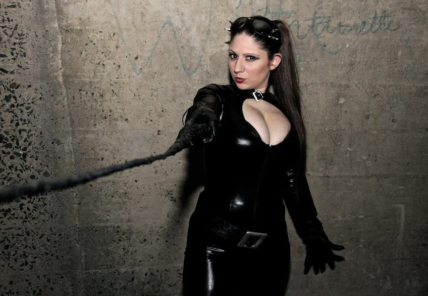 mulher-gato-cosplay-17