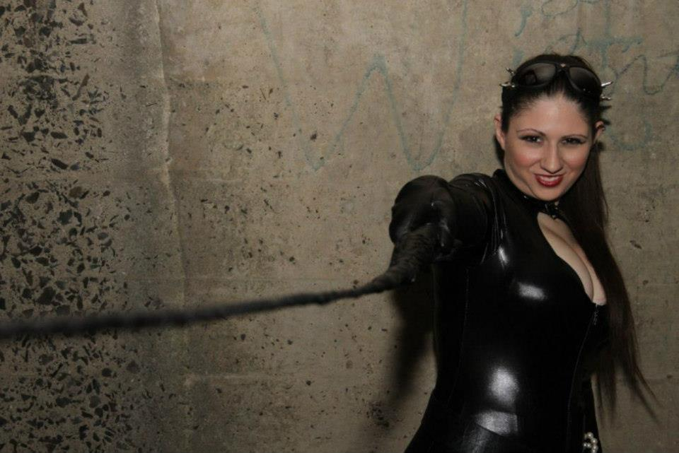 mulher-gato-cosplay-18