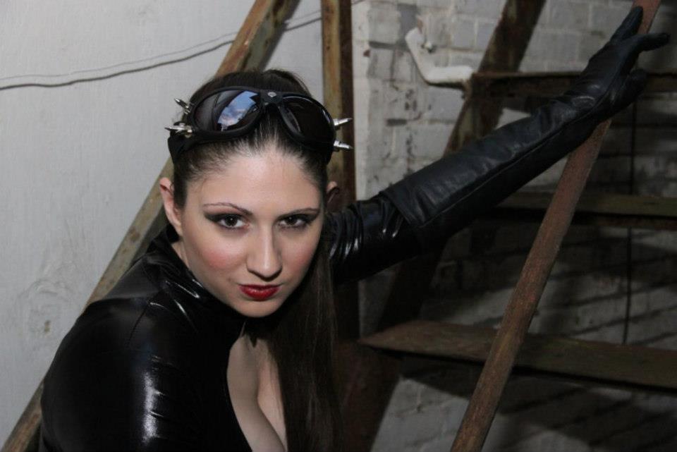 mulher-gato-cosplay-8