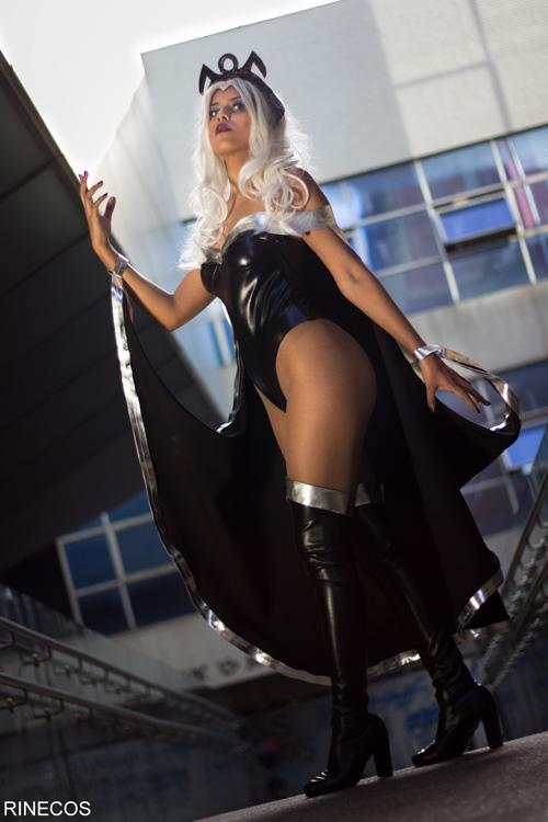 tempestade-cosplay-2