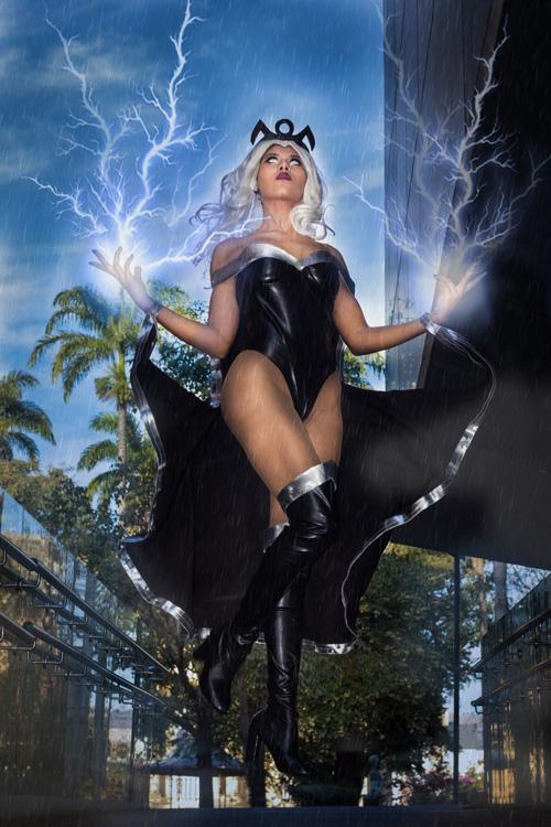 tempestade-cosplay-3