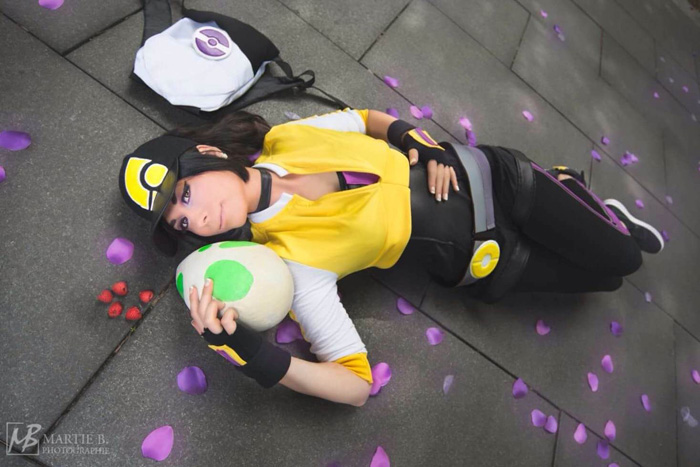 treinadores-pokemon-go-cosplay-1