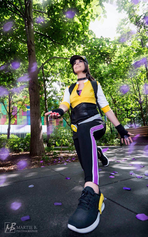 treinadores-pokemon-go-cosplay-2
