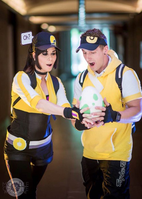treinadores-pokemon-go-cosplay-3