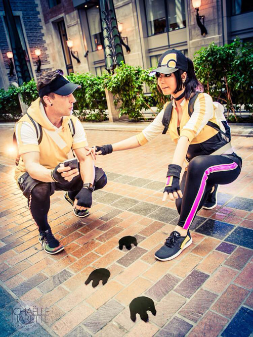 treinadores-pokemon-go-cosplay-4