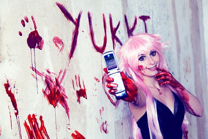 yuno-cosplay-6