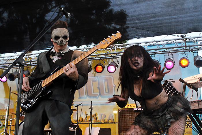 zombie-fest-10