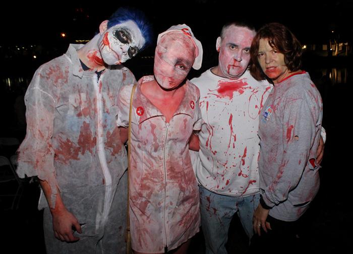 zombie-fest-12