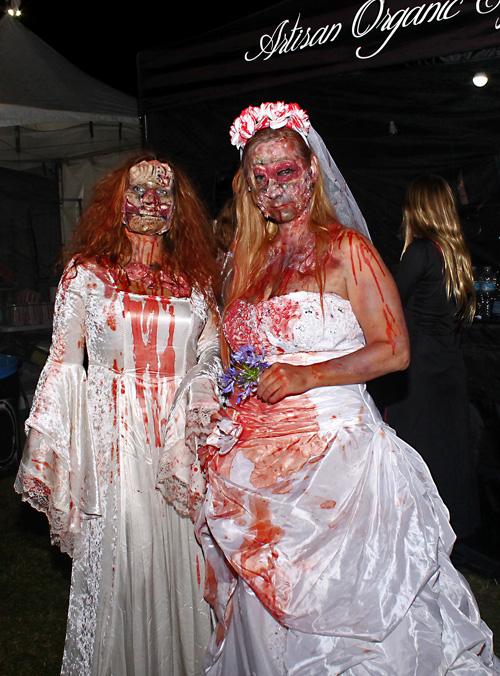 zombie-fest-13