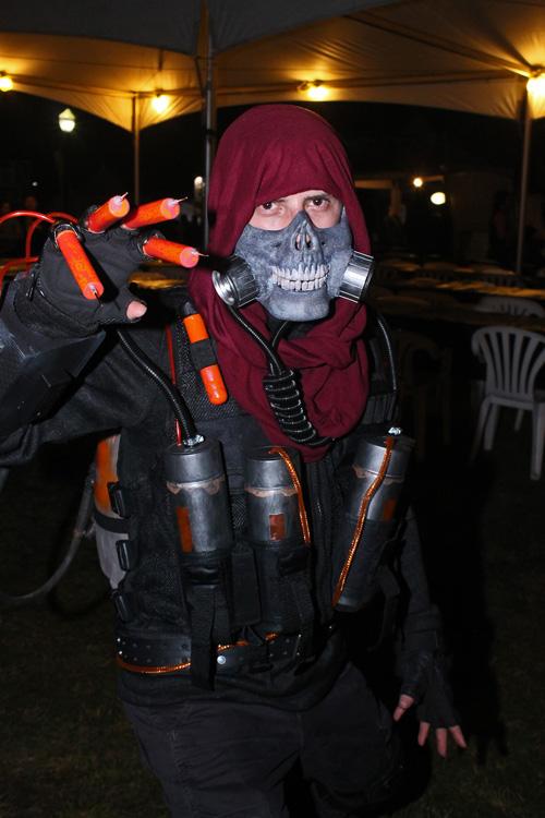 zombie-fest-15