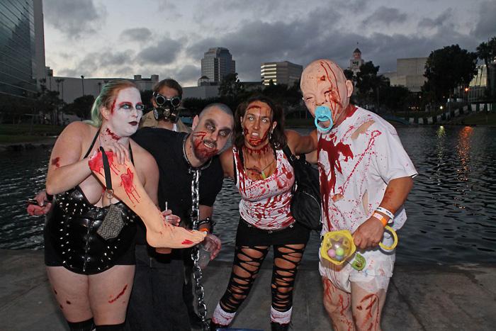 zombie-fest-2