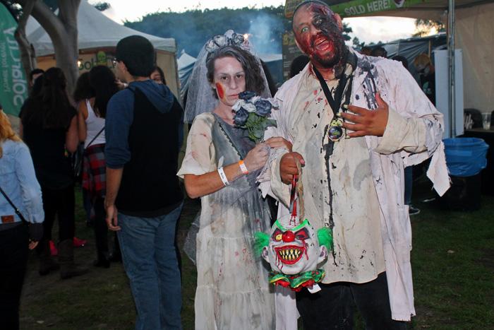 zombie-fest-20