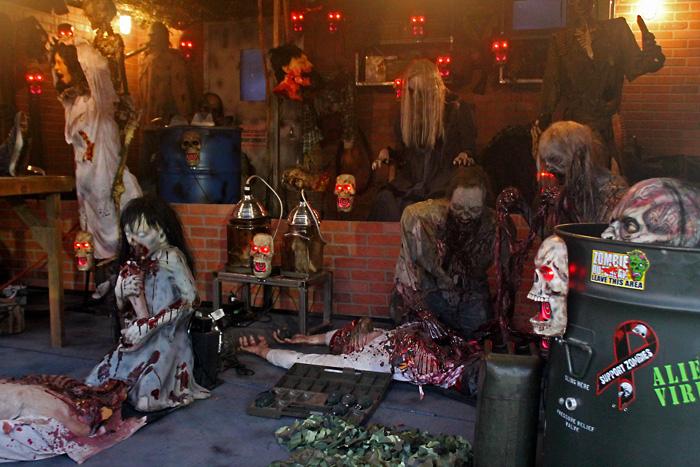 zombie-fest-21
