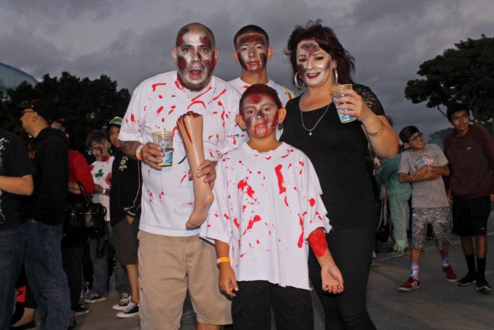 zombie-fest-23