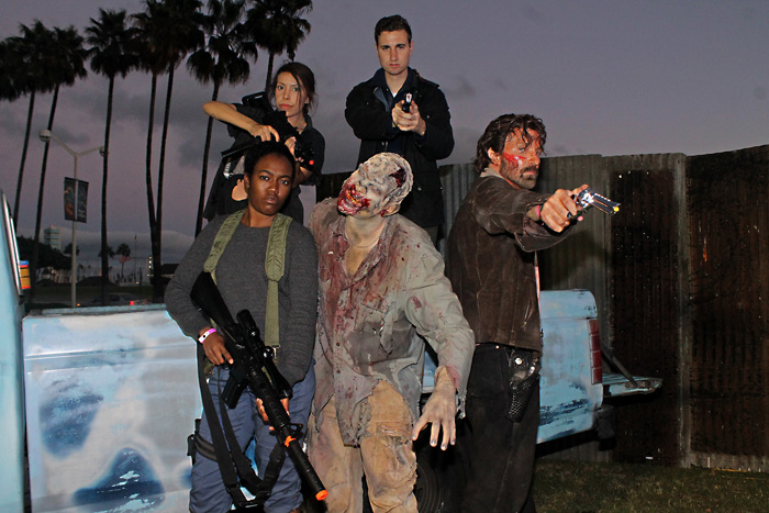 zombie-fest-24