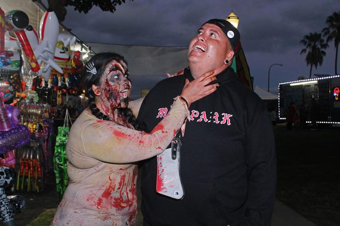 zombie-fest-25