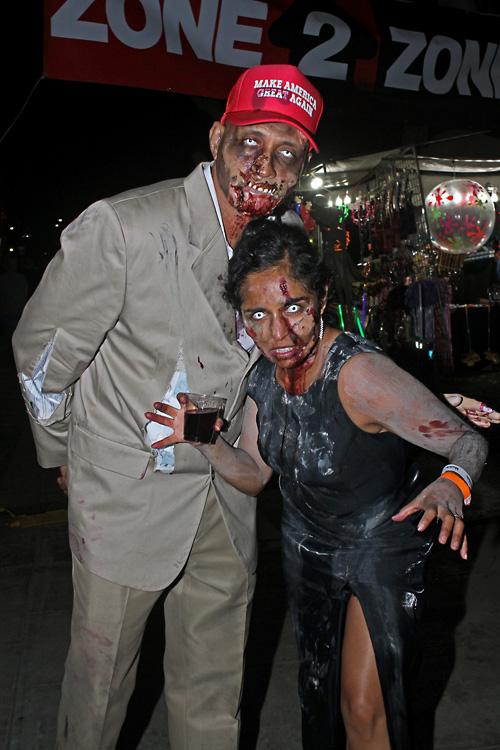 zombie-fest-27