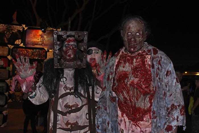zombie-fest-29