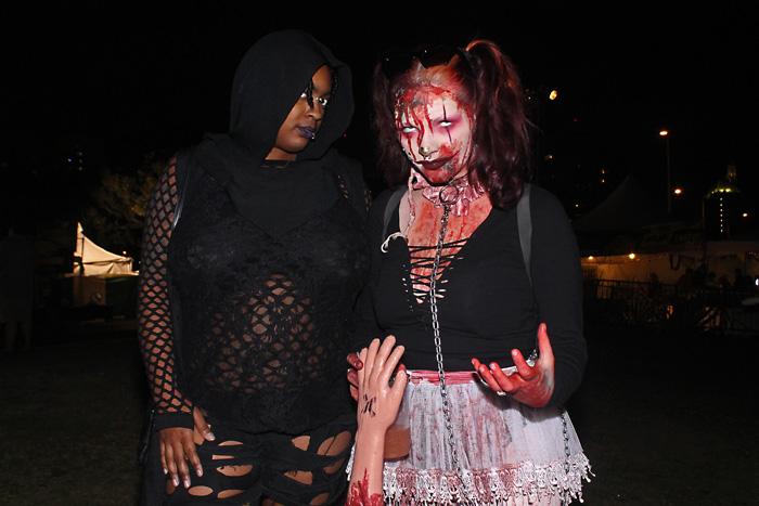 zombie-fest-30