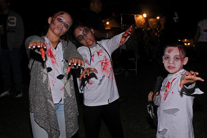 zombie-fest-31
