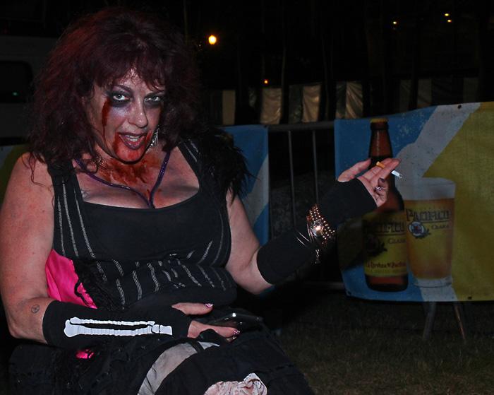 zombie-fest-34