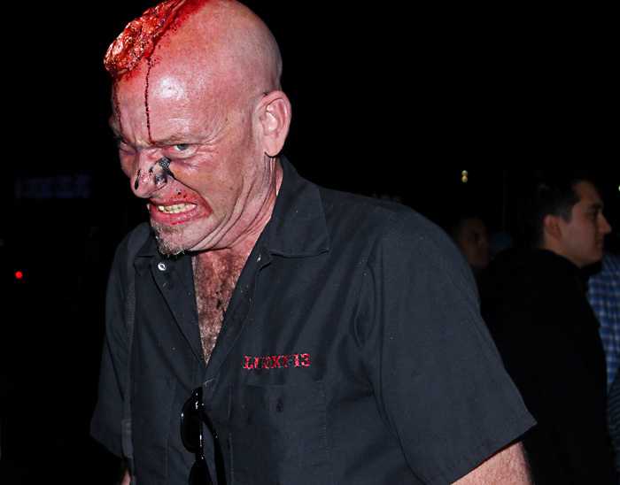 zombie-fest-35
