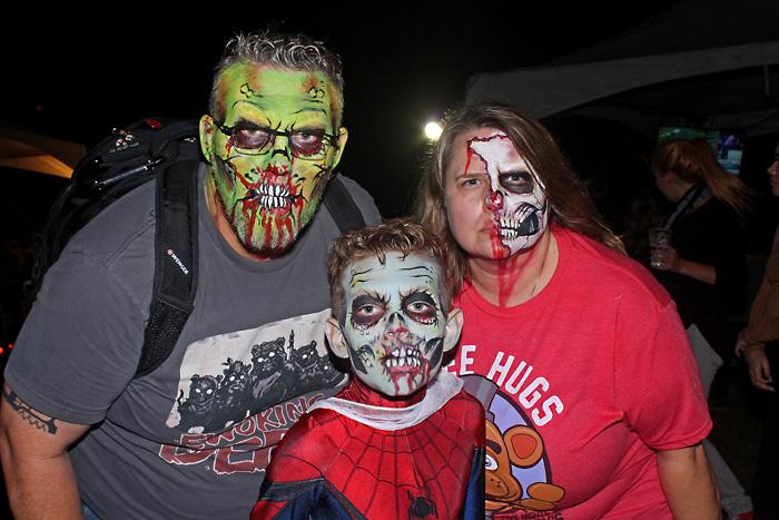 zombie-fest-36