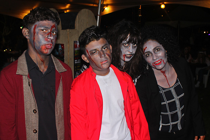 zombie-fest-37
