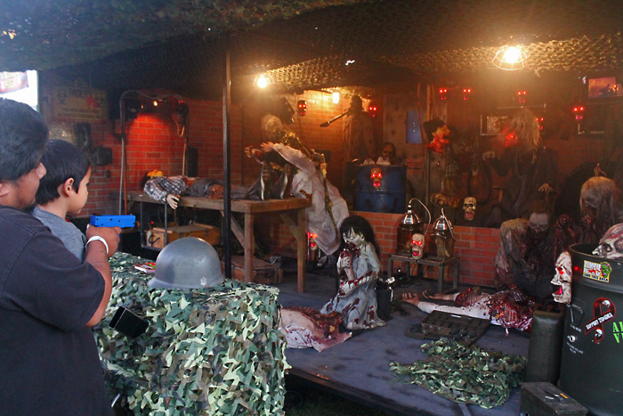 zombie-fest-5