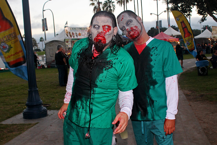 zombie-fest-7