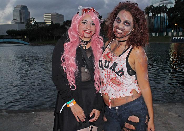 zombie-fest-8