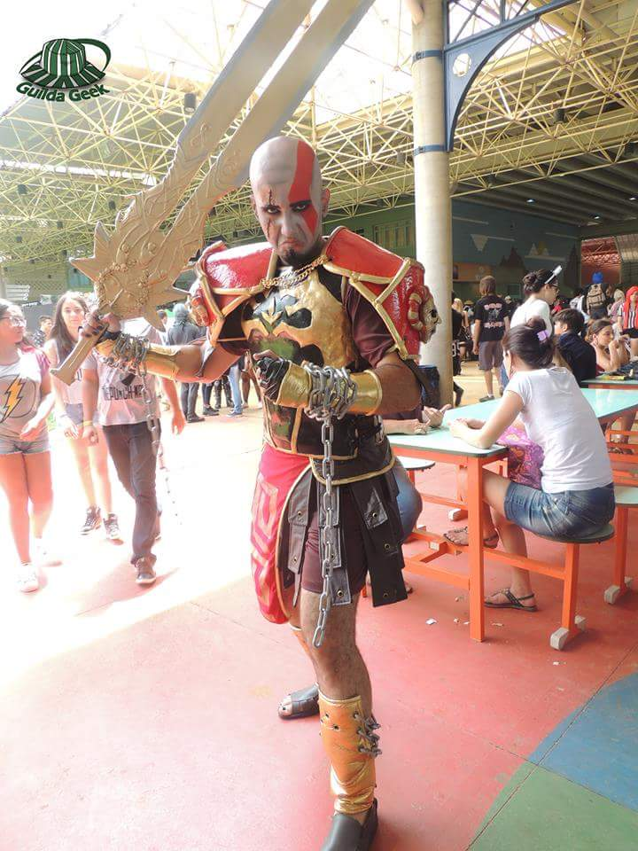 cosplay-kratos-4