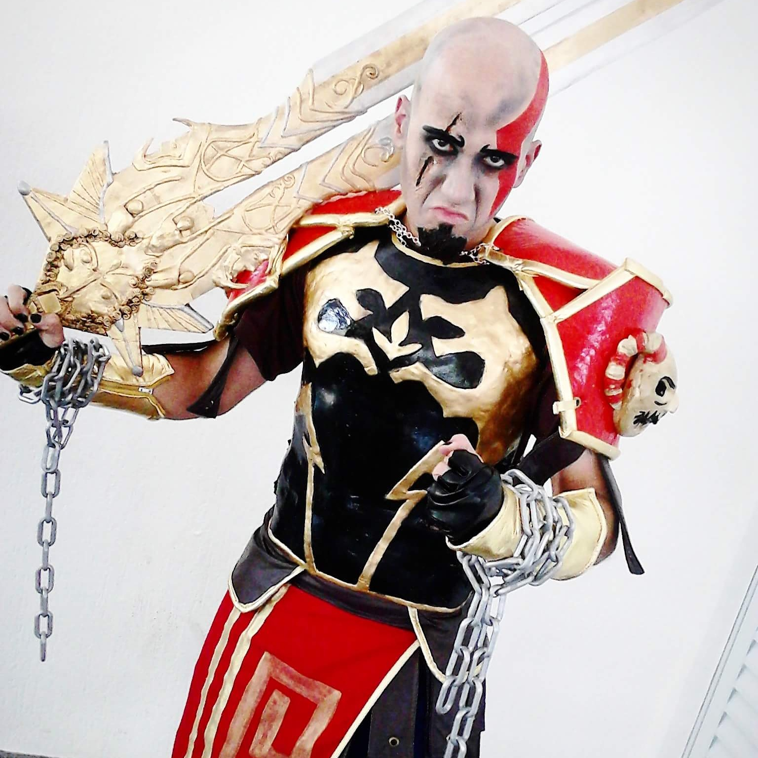 cosplay-kratos-7