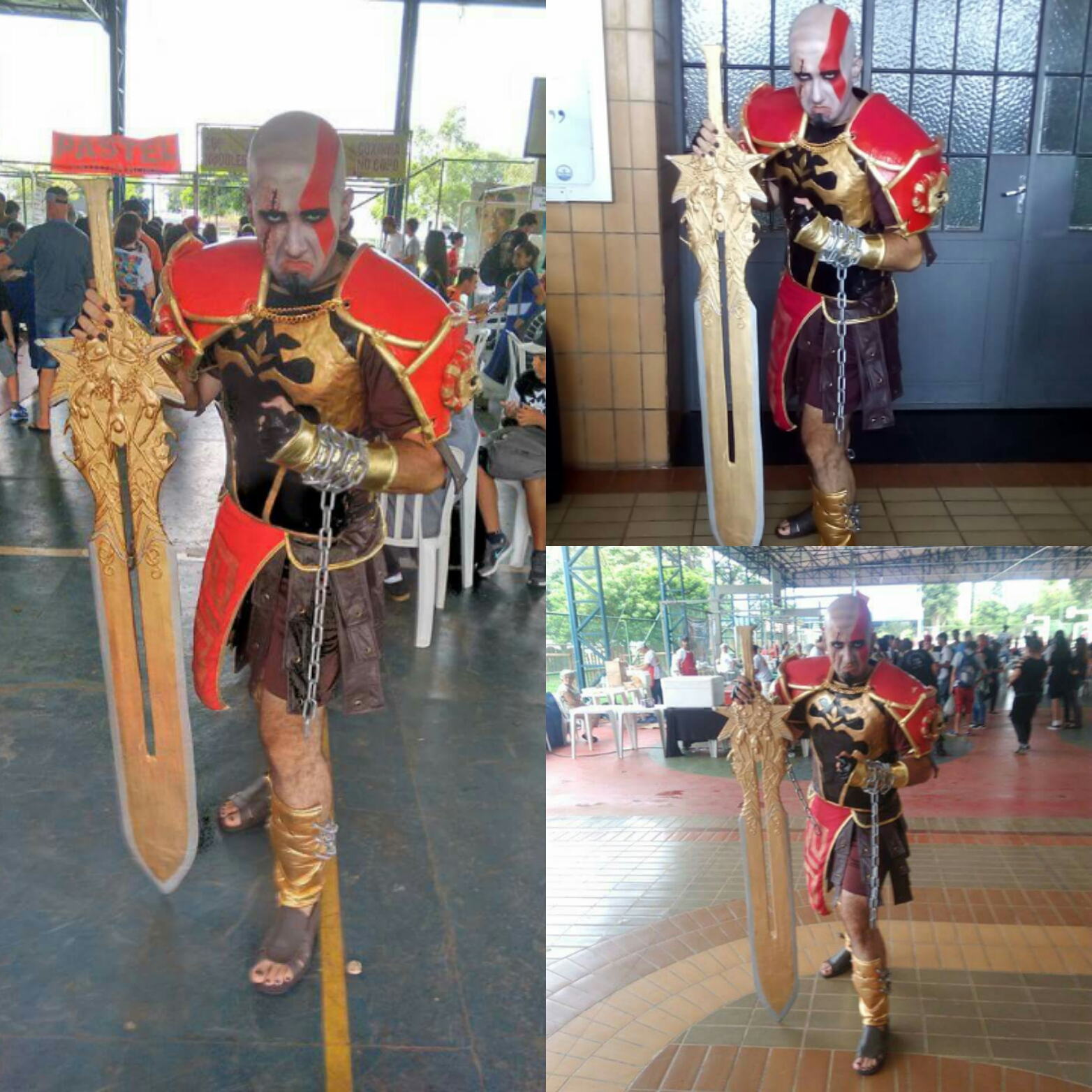 cosplay-kratos-9