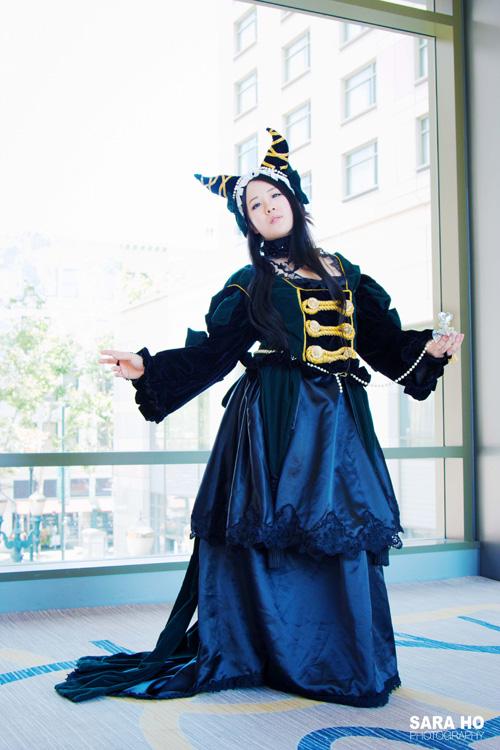 sieglinde-sullivan-cosplay-1
