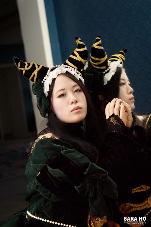 sieglinde-sullivan-cosplay-3
