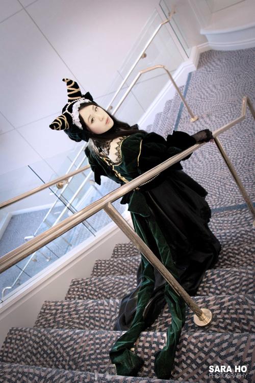 sieglinde-sullivan-cosplay-4